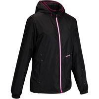 jacket-w-first-heat-black-p-s1