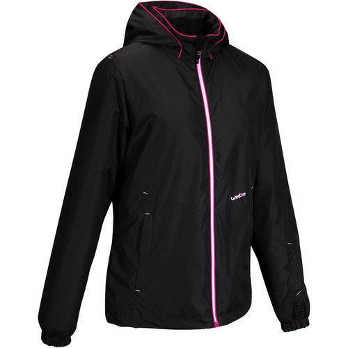 jacket-w-first-heat-black-p-s1