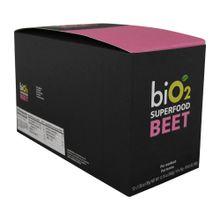 superfood-beet-sache-30g-1