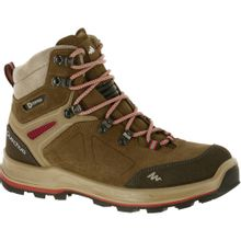 shoes-trek-100-l-beige-uk-5---eu-381