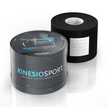 -fita-kinEsio-sports-preta-1