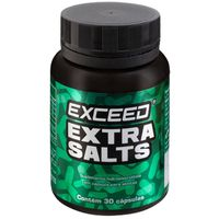 -repositor-extra-salts-exceed-1