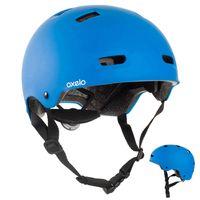 capacete-mf500-oxelo1