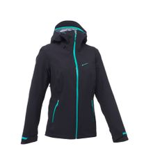 jacket-mh500-wtp-w-black-xl1