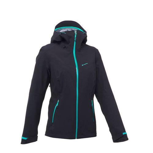 jacket-mh500-wtp-w-black-xl1