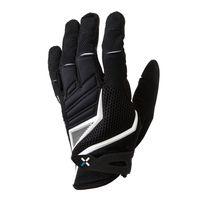 mtb-gloves-xc-900-black-xl1