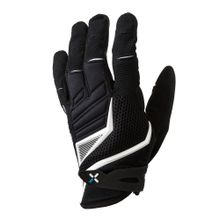 mtb-gloves-xc-900-black-xl1
