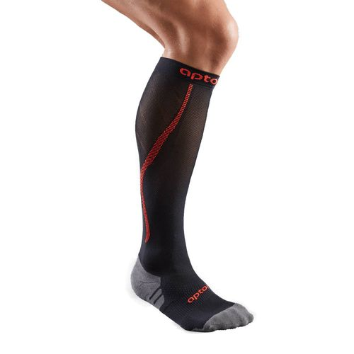 socks-compression-blac-3942-m-68-m1