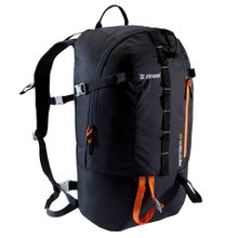 backpack-alpinism-22-black-adult1