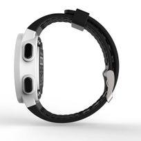 6ce4e4a65aa Relógio Esportivo W500 M Masculino Geonaute - decathlonpro