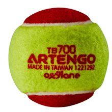 artengo-tb-100-1