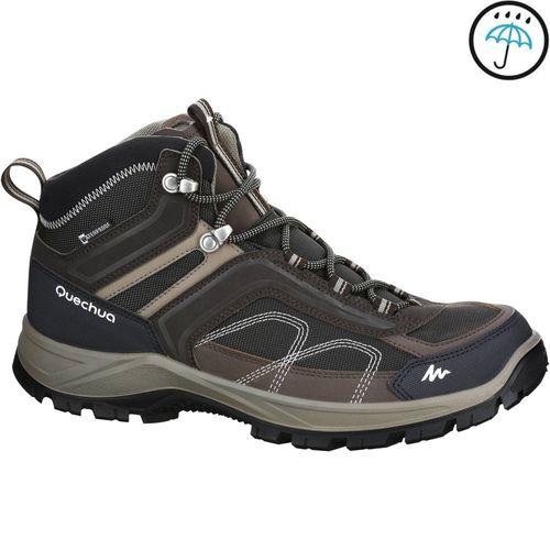 shoes-mh100-mid-wtp-m-it-b-uk-7-eu-411