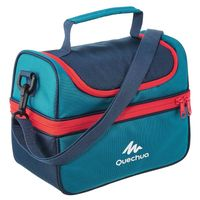 lunch-box-mh500-44l-blue-1