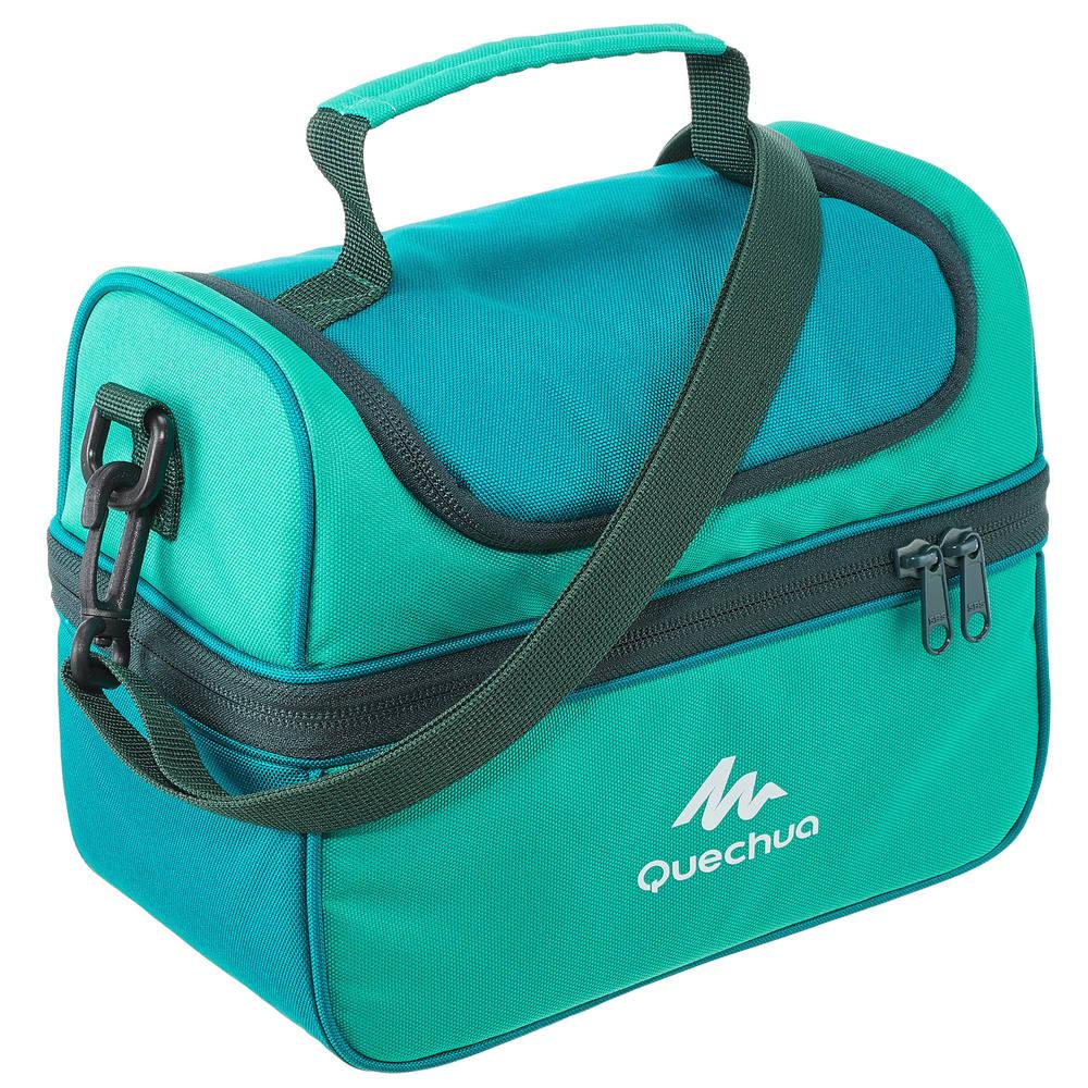 lunch-box-mh500-44l-green-1 442fff06172aa