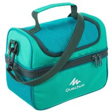 lunch-box-mh500-44l-green-1