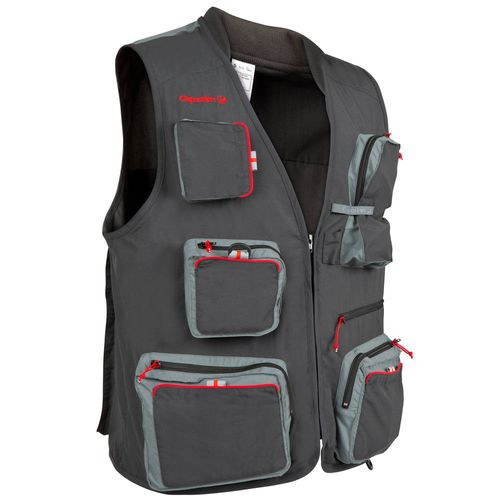 fishing-vest-5-magnet-grey-l1