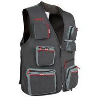 fishing-vest-5-carbon-grey-m1