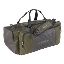 carryall-bag-80l-1