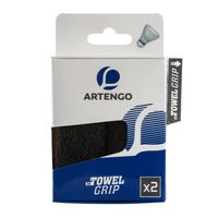 artengo-towel-grip-x2-1