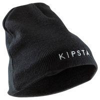 hat-keepwarm-jr-black-grey-youth1
