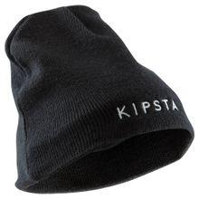 hat-keepwarm-jr-black-grey-youth1