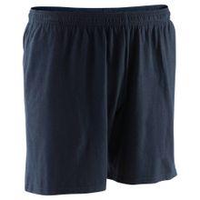 short-100-mid-thigh-gym-black-s1