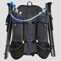 25a7bca28 Mochila de hidratação para corrida Trail Running 10L Kalenji ...