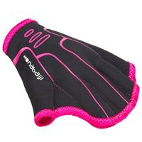 gloves-black-pink-s1