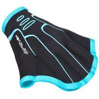 gloves-black-blue-l1