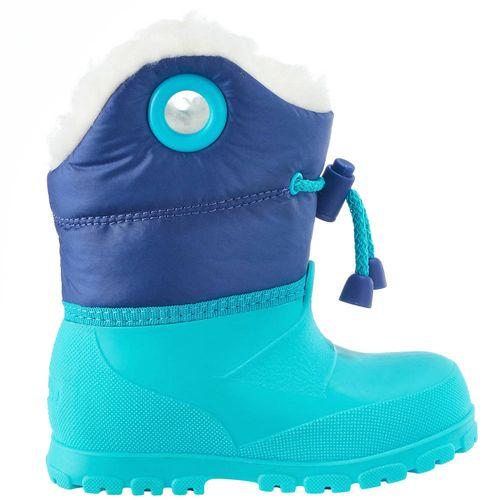 sledge-boots-baby-tur-uk-25-3c-eu18-191