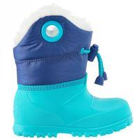 sledge-boots-baby-t-uk-35-45c-eu20-211
