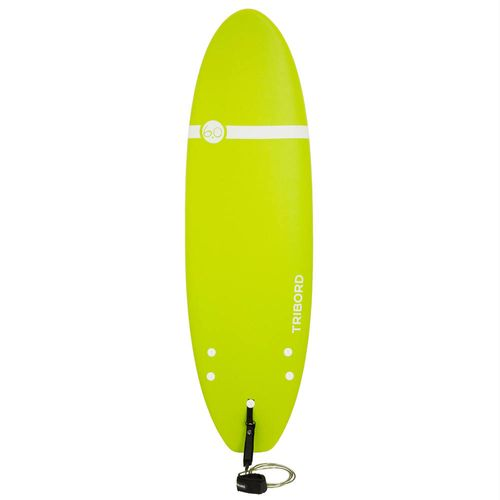 surf-100-6-soft-green-1