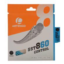 artengo-sst-860-1