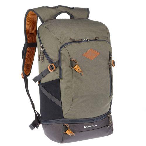 backpack-nh500-30l-khaki-no-size1