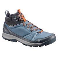 shoes-nh300-wp-mid-m-bl-uk-105---eu-451