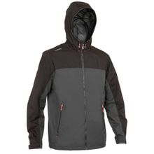 raincoastal-jkt-m-blackgrey-xl1