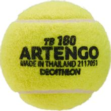 artengo-tb-160-1