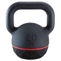 kettlebell-20-kgs-20-kg-44-lbs1