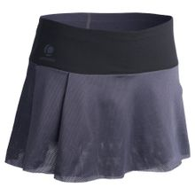 sk-light-900-w-skirt-grey-xs1
