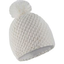 beanie-timeless-white-p-adult1