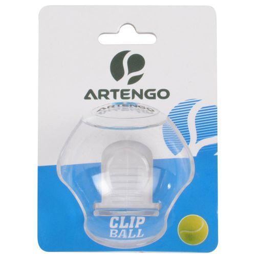 artengo-clipball-light-1