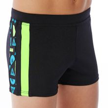 boxer-500-yoke-b-allroc-green--8-years2