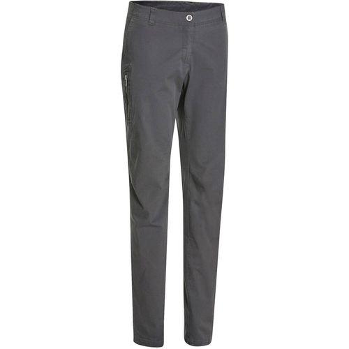 pant-nh500-woman-grey-401