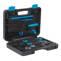 tools-box-bike-500-1