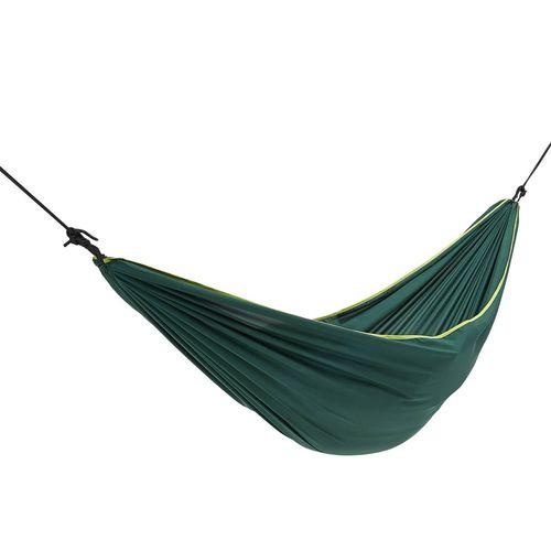 hammock-basic-green-1