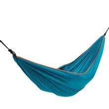 hammock-basic-blue-1