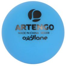 artengo-bt-plastic-ball-blue-1