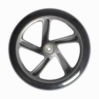 wheel-200mm-blkblk-bearings-town-1
