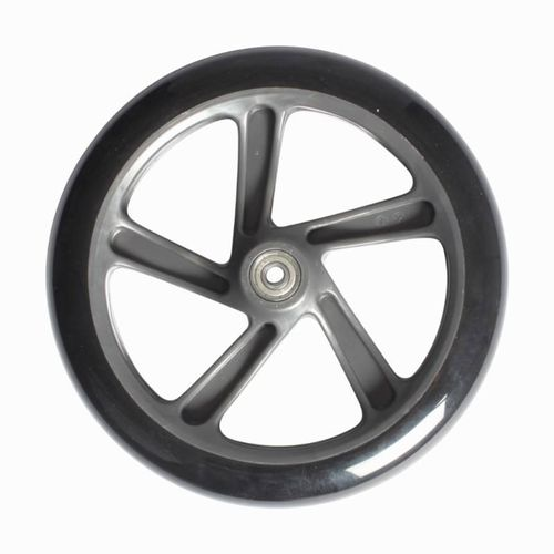 wheel-200mm-blkblk-bearings-town-1
