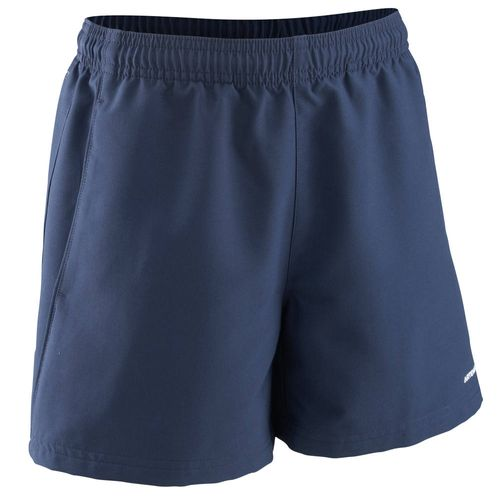 short-essential-boy-navy-12-ans1